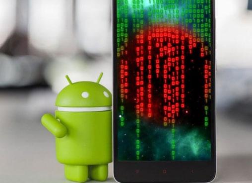 Foto: Agencias. Han surgido diversos malware terroríficos, como es el caso del malware fantasma.