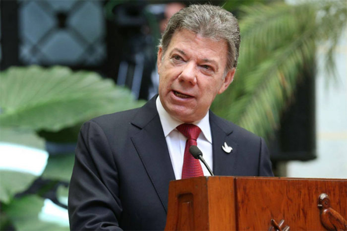 Foto: Agencia. Santos en duelo contra Jaguares de Chiapas.