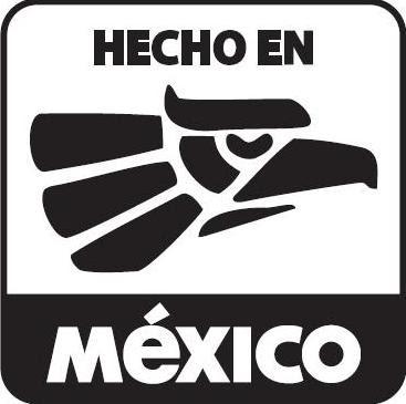 Hecho-en-México