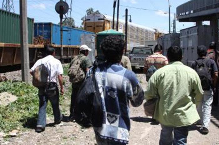 Foto: Agencias. Algunas ciudades de Estados Unidos tienen reputación de ser más amigables con los inmigrantes ilegales y por ello son conocidas como Ciudades Santuario.