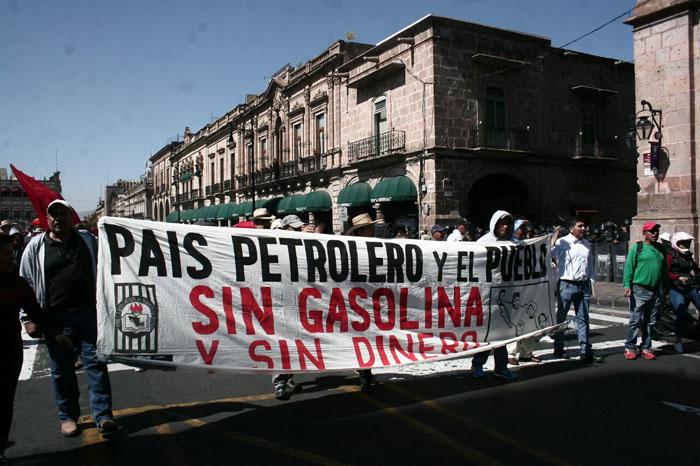 Foto: Víctor Ramírez.