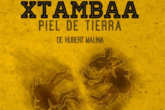 """Foto: Agencias. A los recién nacidos en la Sierra de Guerrero se les practica una ceremonia llamada """"xtámbaa""""."""