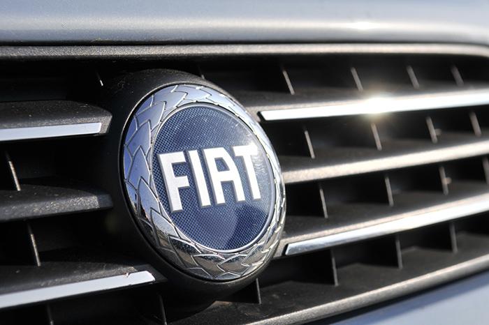 Foto: Agencias. La automotriz indicó que la inversión será dirigida a dos plantas, en los estados de Michigan y Ohio.