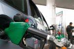Foto: Agencias. Este fin de semana habrá una baja ligera en los precios de los combustibles.