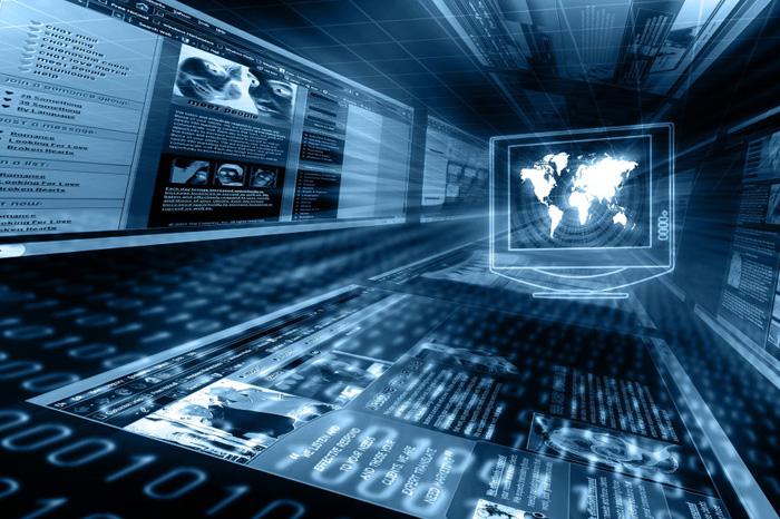 Foto: Internet. El futuro de los políticos tendrá gran fuerza en el Internet.