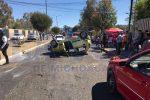 Foto: La Voz de Michoacán.