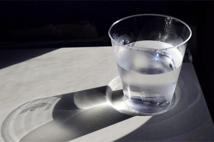 Foto: Notimex. Algo tan sencillo como el agua natural  te puede ayudar a lograr tu peso ideal.