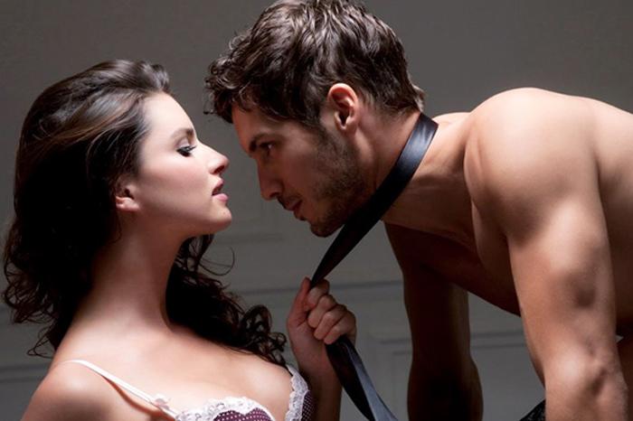 Foto: Internet. Te damos unos tips para llevar a tu pareja al clímax.