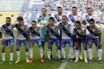 Foto: Notimex. Puebla presentó una queja al verse afectados por el arbitraje.