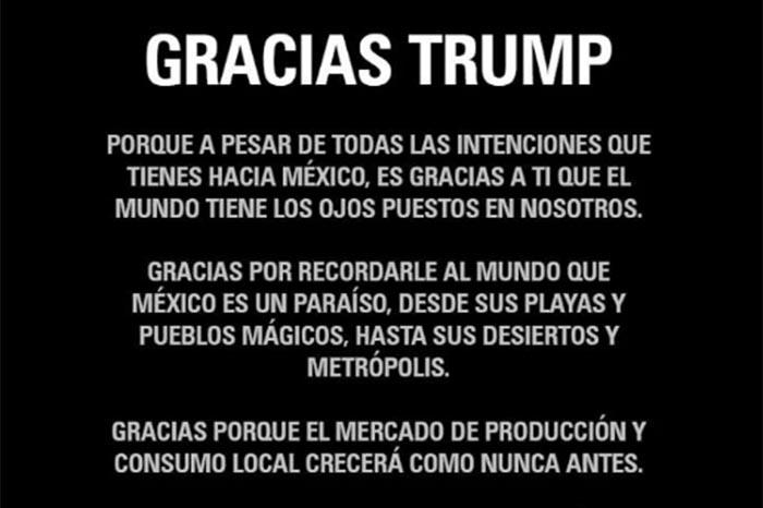 Foto: Agencias. Oribe Peralta, quien publicó este 30 de enero un mensaje en su cuenta de Twitter.