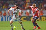 Foto: Mexsport. El juego se disputó en el estadio Pirata Fuente.