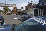 Foto: La Voz de Michoacán. Los hechos ocurrieron alrededor de las 12 horas, en las inmediaciones de la colonia Niño Artillero.