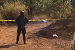 Foto: La Voz de Michoacán. El asunto continúa siendo indagado por la Unidad Especializada en la Escena del Crimen.