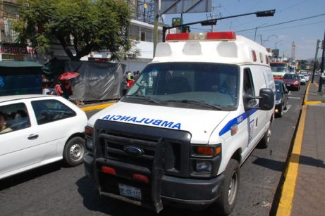 Ambulancias-2-461x307