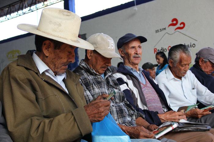 Pension-para-Adultos-Mayores-2