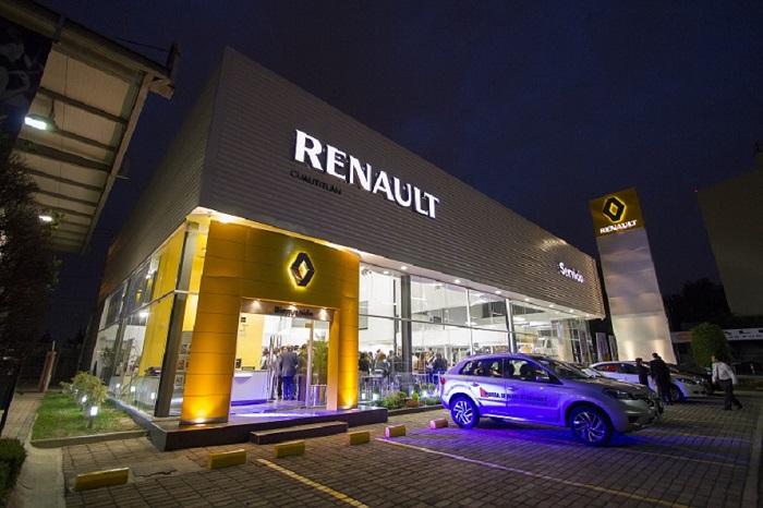 Apertura_Renault_Cuautitlan_94