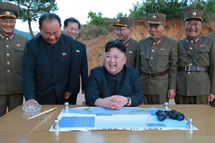 North-Korea-USA-live-latest-news-updates-Kim-Jong-un-Donald-Trump-war-missile-test-WW3-940582