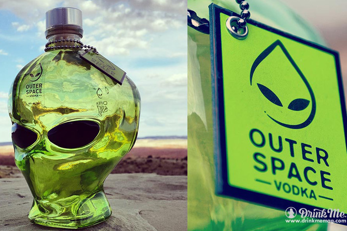 Outerspace-Vodka-drinkmemag.com-drink-me