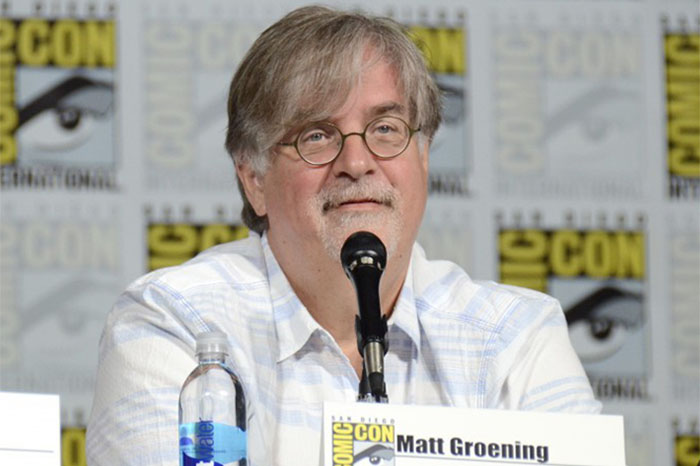 TV-New-Groening-Cartoon_22370795