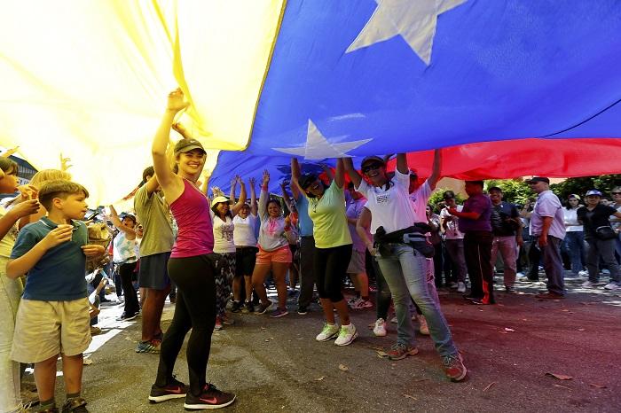 Venezuela-Crisis_LA-V-5