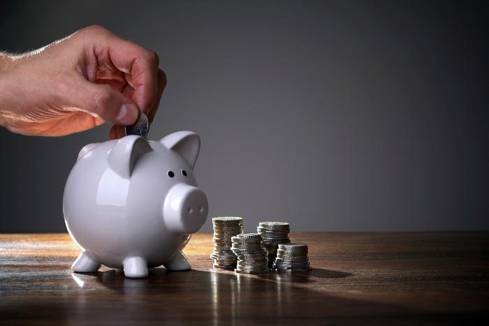 ahorro-y-pension
