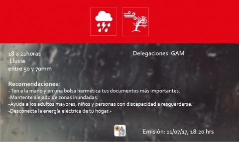 alerta_roja