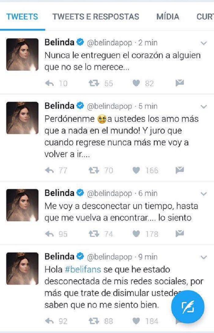 belindatwitter (1)