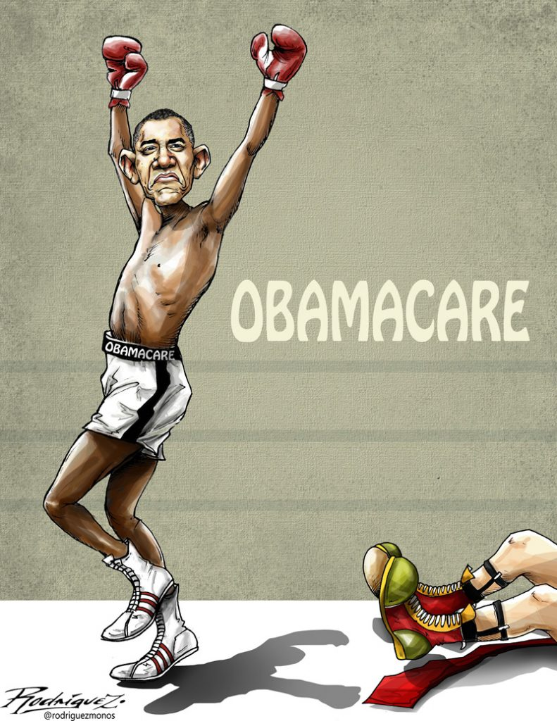 carton obama reducido