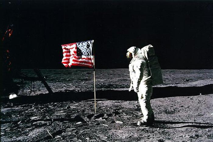 hombre-luna