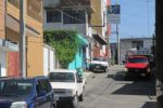 Foto: Cortesía. Ciudadanos denunciaron que no han recibido respuestas de las autoridades.
