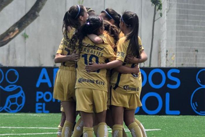 liga_12_mexico