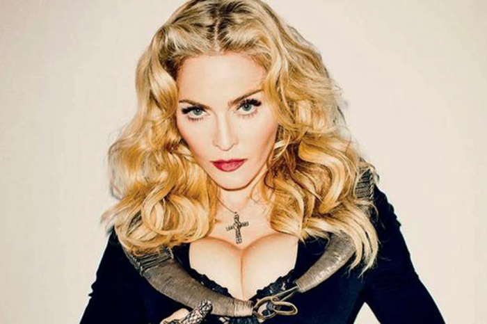 madonna_nominada_peoples_choice