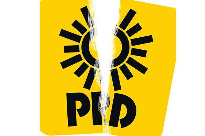 prd-crisis