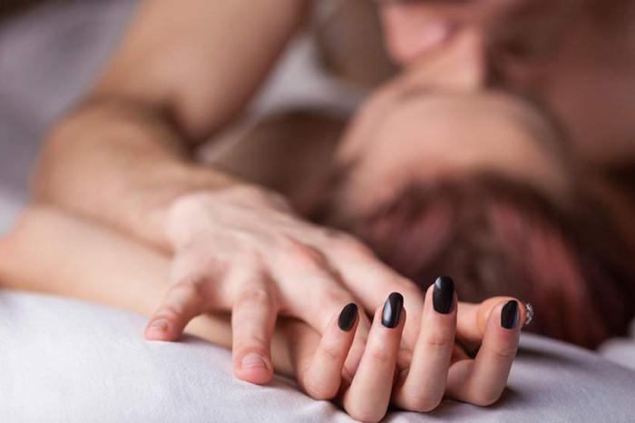 ¿Incrementa el placer cuando se tiene sexo en tus días?