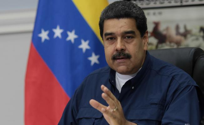 venezuela-politics_44535440