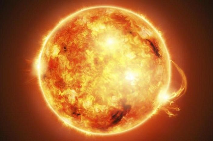 10-interesantes-curiosidades-sobre-el-Sol-7