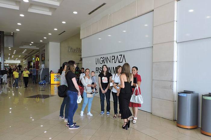 Gran Plaza (6)