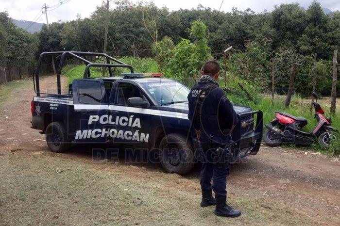 MORELIA Recupera SSP 31 vehículos con reporte de robo y requiere a 50 presuntos infractores (10)