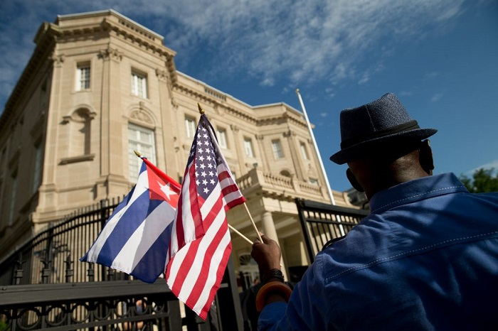 US-Cuba_Horo-2