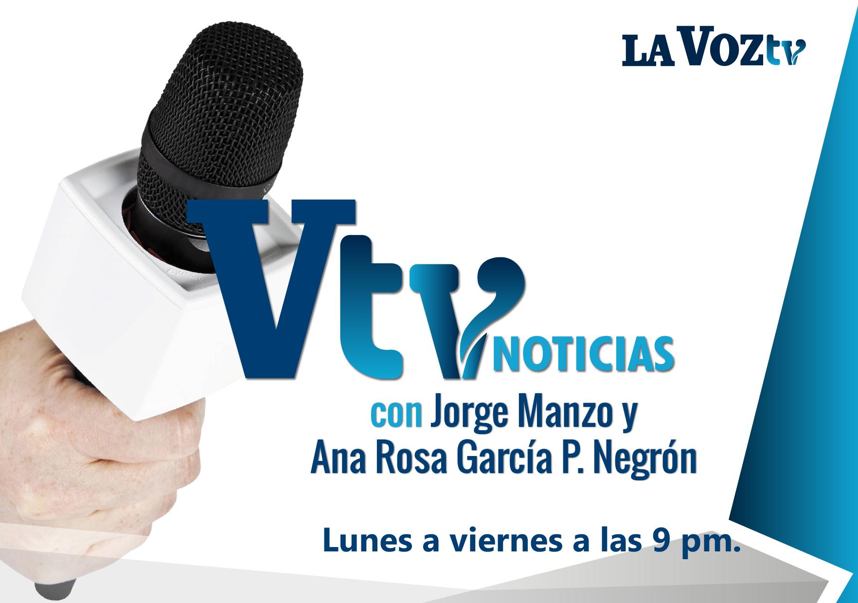 La Voz Noticias