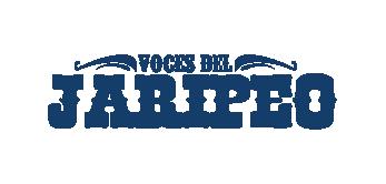 Voces del Jaripeo