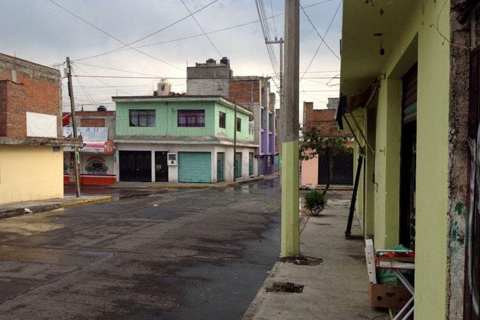 casa-sola-residencial-en-venta-en-colonia-el-realito-morelia-1152