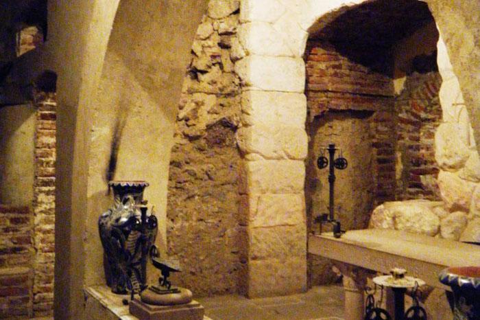 catedralmorelia