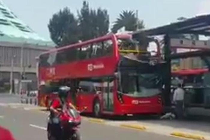 choque_metrobus