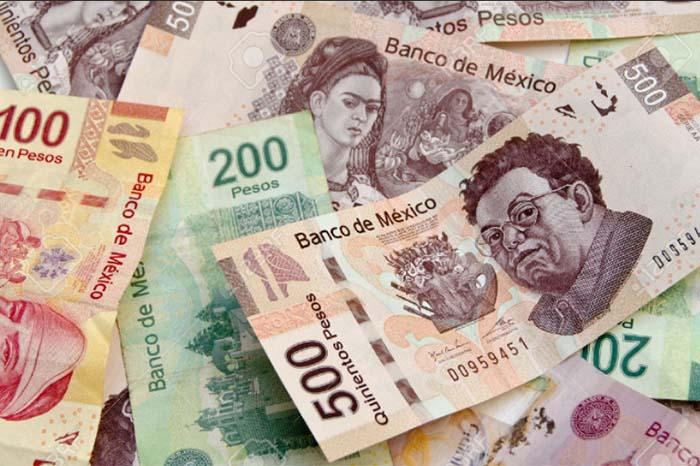 dinero_12_mexicanos