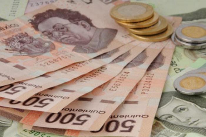 dinero_12_voz