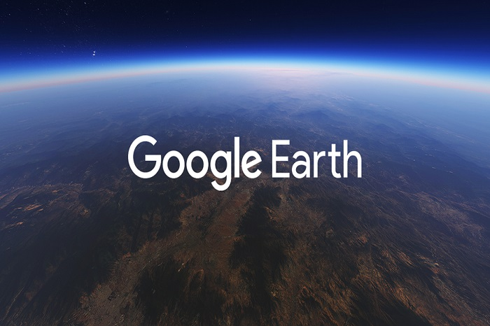 google_earth_banner