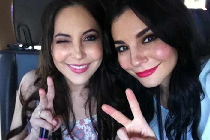 hermanas-2 ok