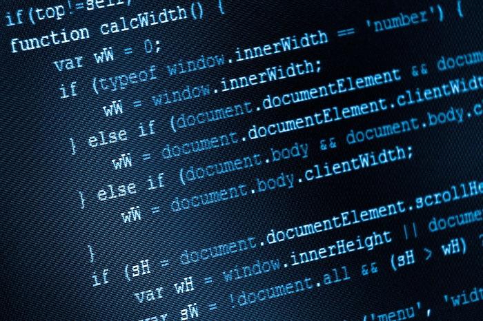 html-code-1