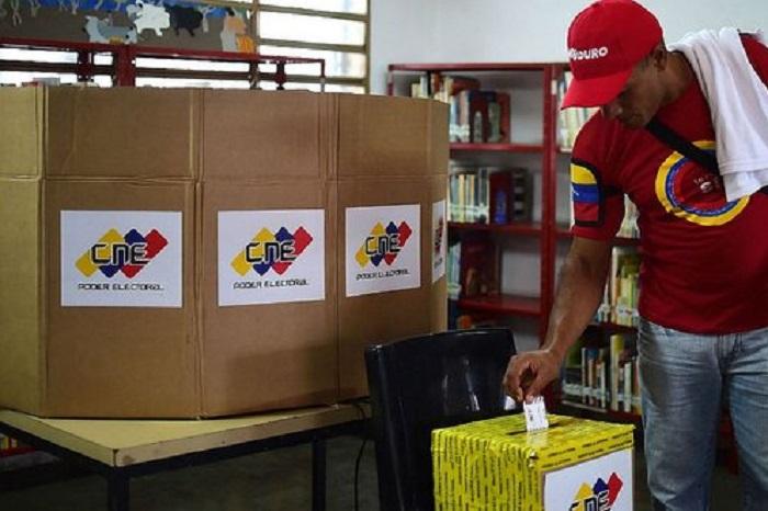 oposicion-venezolana-decidi-jpg_604x0